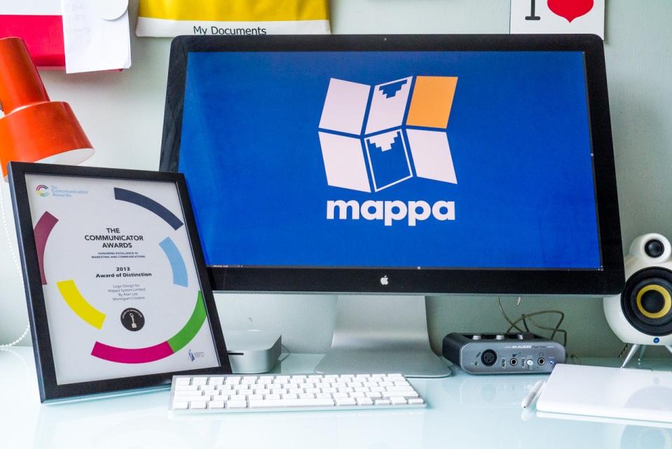 Design award 2013-01