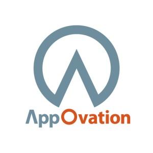 AppOvation