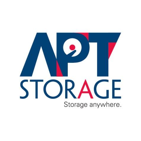 Logo-APT-Storage