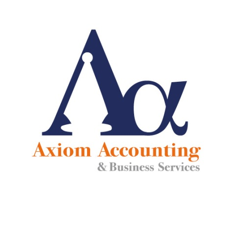 Logo-Axiom-Accounting