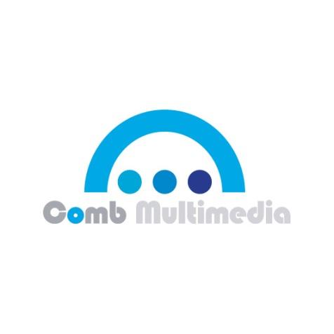 Logo-Comb