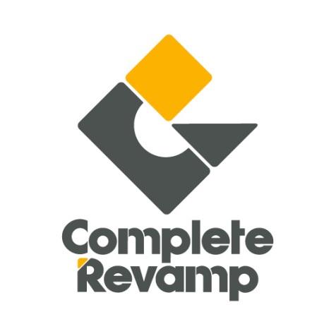 Logo-Complete-Revamp