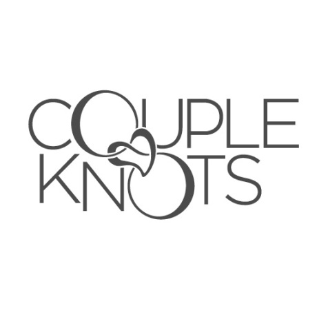 Logo-Couple-Knots