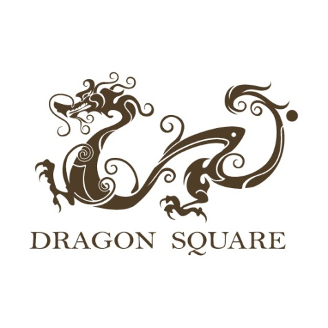 Logo-Dragon-Square