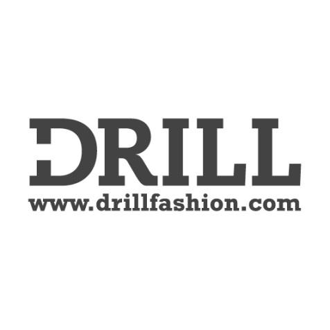 Logo-Drill-fashion