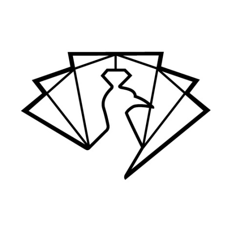 Logo-GEM-Diamond