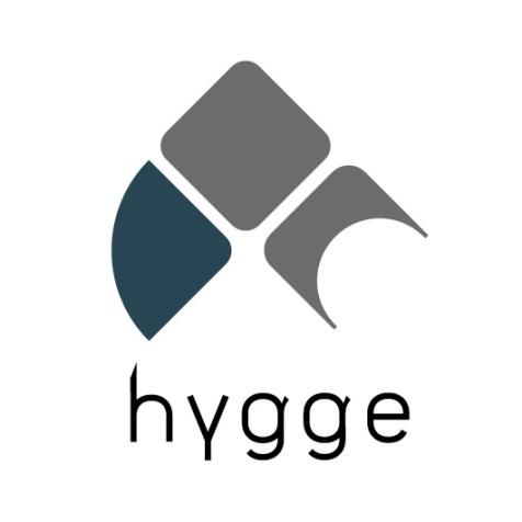 Logo-Hygge