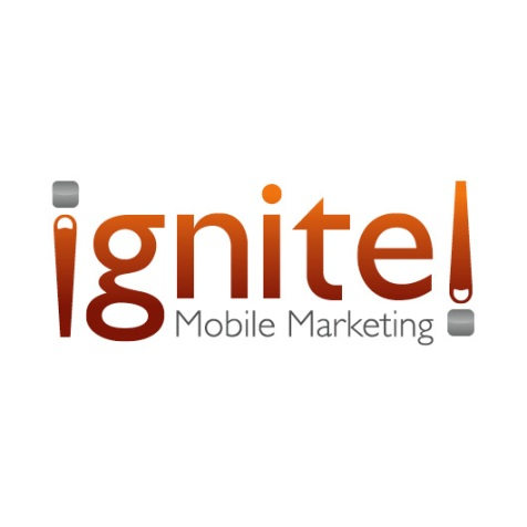 Logo-ignite