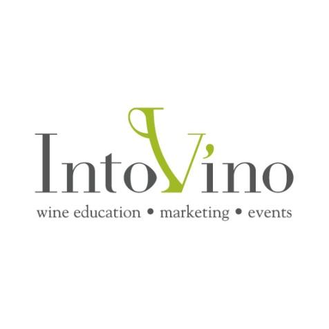 Logo-IntoVino