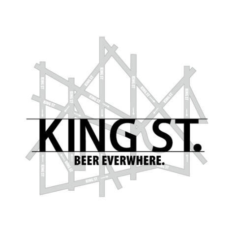 Logo-King-Street-Beer