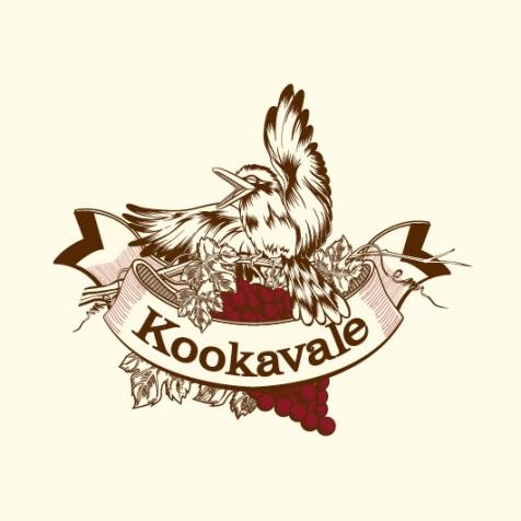 Logo-Kookavale