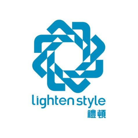 Logo-Lighten
