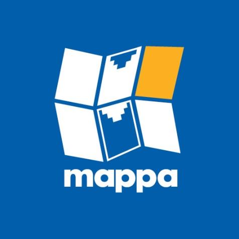 Logo-Mappa-System