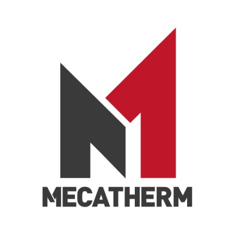 Logo-Mecatherm