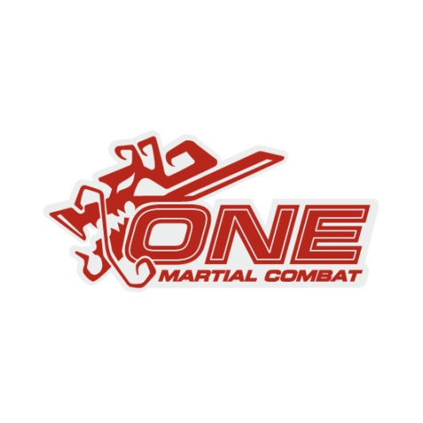 Logo-One-Martial-Combat