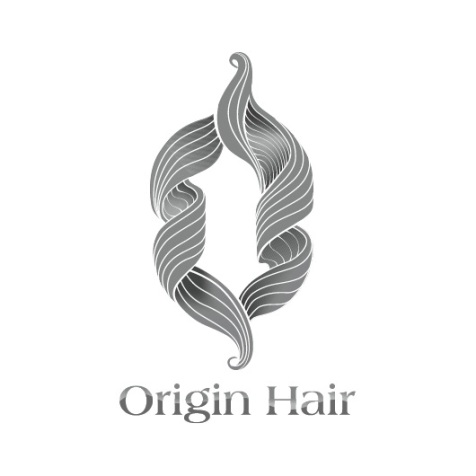 Logo-Origin-Hair