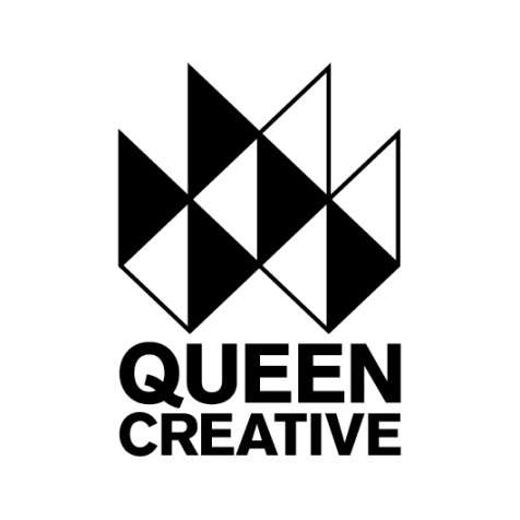 Logo-Queen-Creative