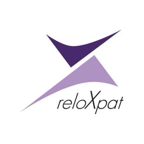 Logo-reloXpat