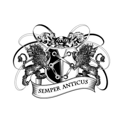Logo-Semper-Anticus