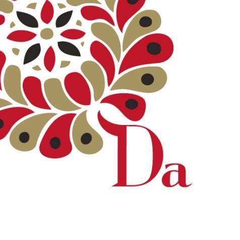 Logo-Shida-Casha-Restaurant
