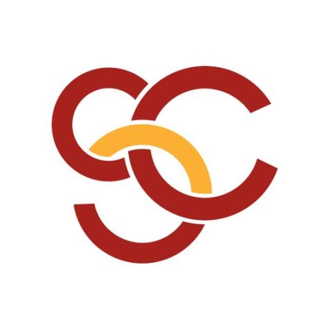 Logo-Sky-Champion