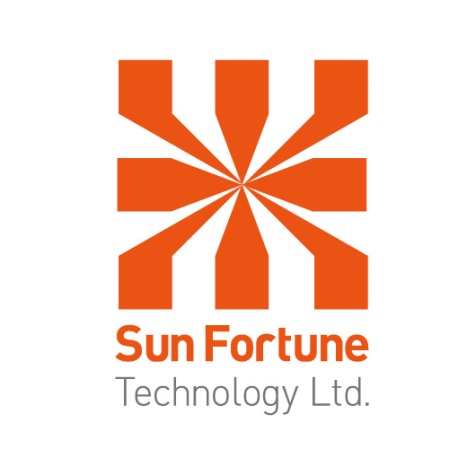 Logo-Sun-Fortune-Technology