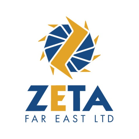 Logo-Zeta-far-east