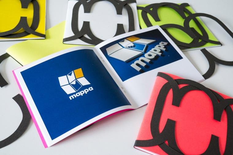 Monogum_brandbook-03