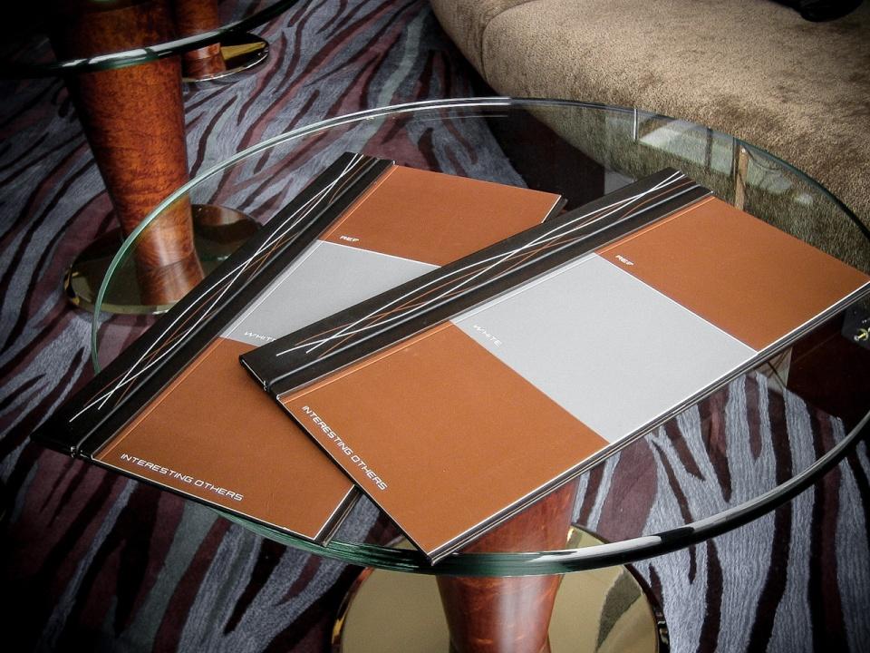 Hotel_Packaging_4.jpg