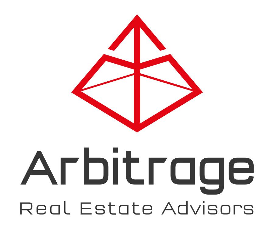 Arbitrage-logo-vertical.jpg