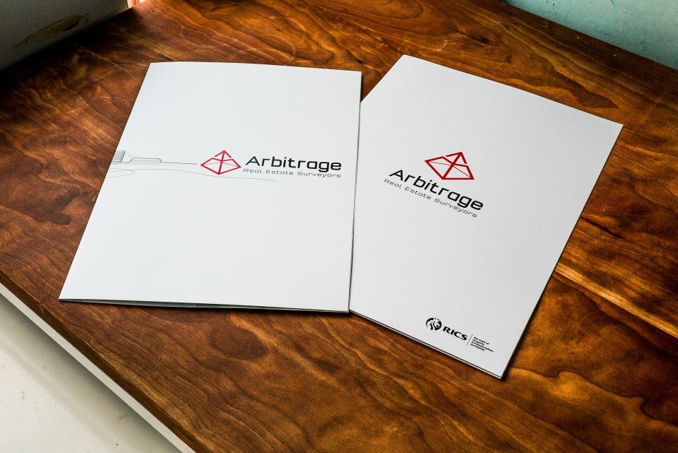 Arbitrage stationery-1.jpg