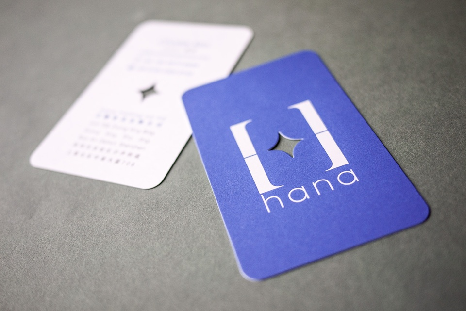 Business-card-design-for-Hana-02