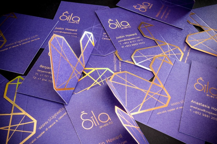 Business-Card-Design-for-Sila-12