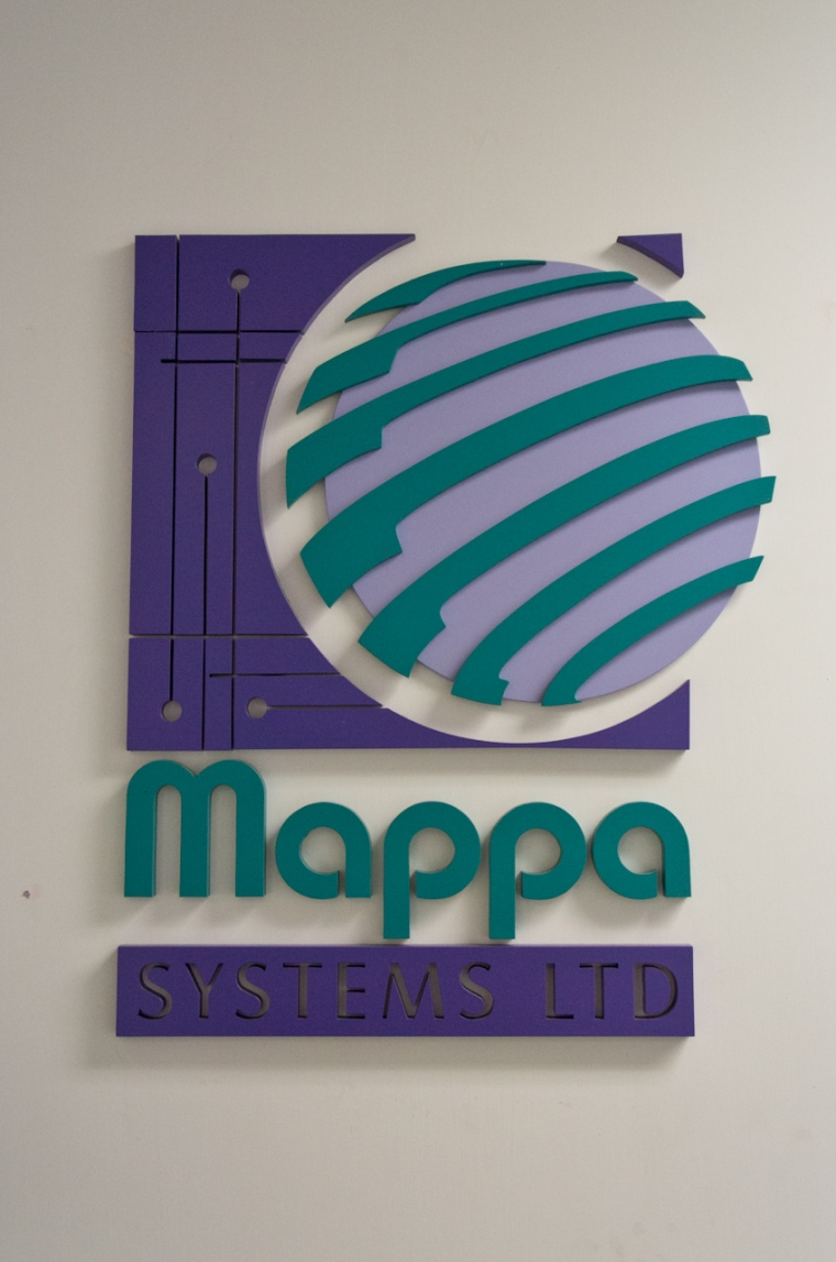 Logo-revamp-for-Mappa -system-1