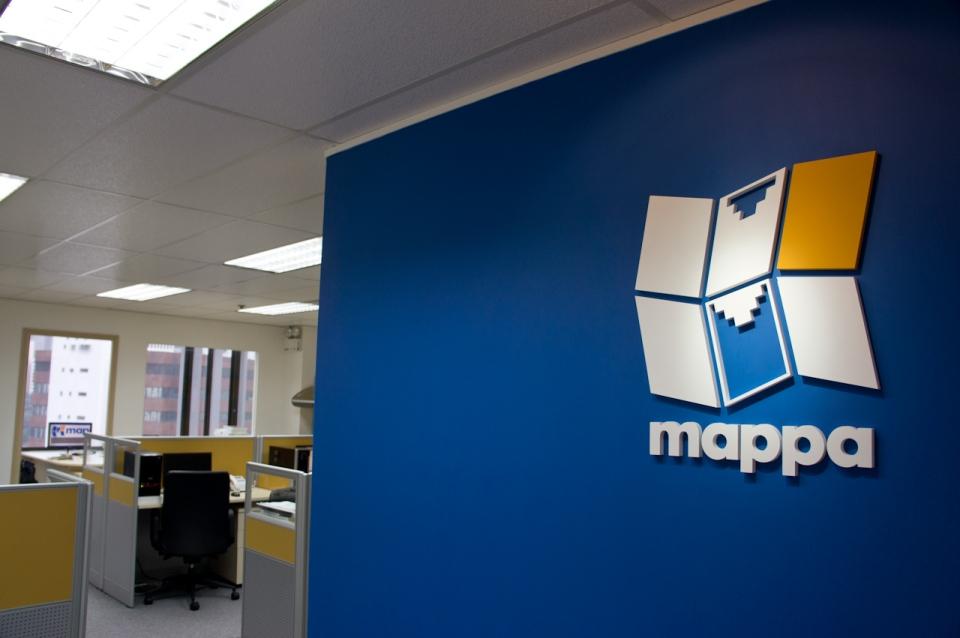 Logo-revamp-for-Mappa -system-4