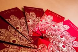 Red-Pocket-Design-A-LANGE-SOHNE-02