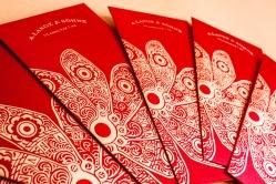 Red-Pocket-Design-A-LANGE-SOHNE-04