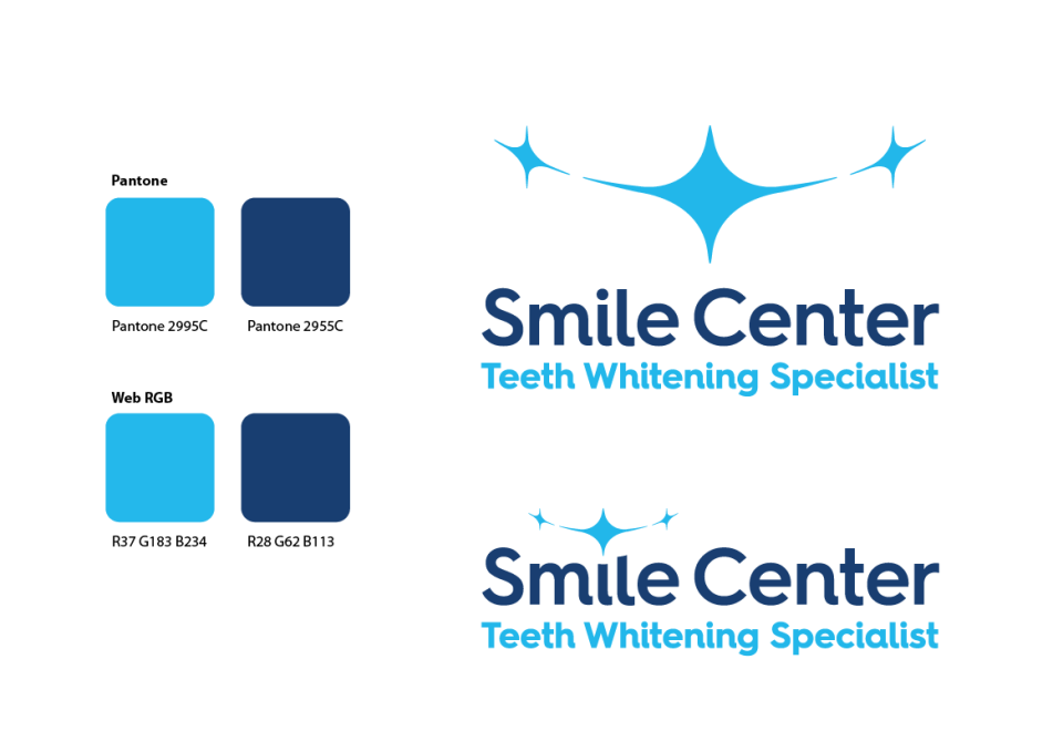 Smile Center Logo V6.2-01
