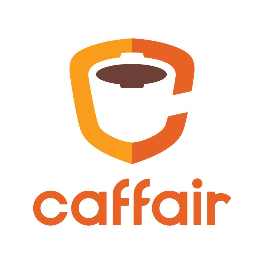 Caffair Logo 900.jpg
