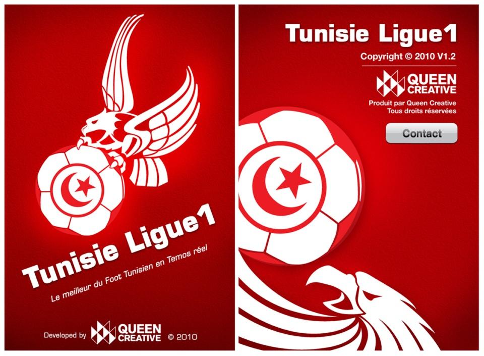 Tunisian-soccer1.jpg